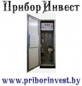 ПЭМ-2М (АСПК) Автоматизированный Стационарный Пост Контроля