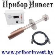 ЭКОН Стационарный газоанализатор кислорода
