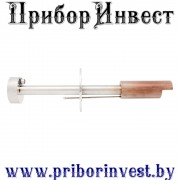 Датчик газоанализатора ЭКОН (зонд датчика кислорода к прибору ЭКОН)
