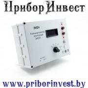 Стационарный газоанализатор кислорода ЭКОН