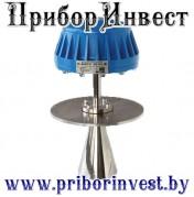 БАРС351И Радарный уровнемер