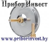 ТБЛ-63, ТБЛ-80, ТБЛ-100, ТБЛ-150 Термометры биметаллические