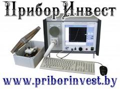 ИППП-3, ИППП-3/1 Измерители параметров полупроводниковых приборов