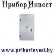 УЗС1-1А03Н, УЗС1-0А03Н Блок оконечный запуска электросирен