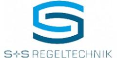 Список продукции S + S Regeltechnik