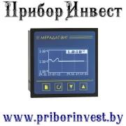 Мерадат-ВИТ16Т3 Вакуумметр тепловой