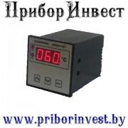 ЦР 8001-М2 Измеритель-регулятор температуры цифровой микропроцессорный