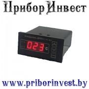 Измеритель регулятор ЦР8001/9А-М2, ЦР8001/3А-М2, ЦР8001/6А-М2, ЦР8001/7А-М2