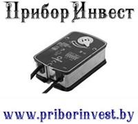 FS10N, FS30N Электроприводы для клапанов дымоудаления 10 Hм, 30 Нм