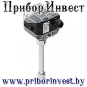 DG500U-3 Датчик-реле давления газа