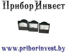 Э8030-М1, Э8032-М1, Э8033, Э8035-М1 Амперметры, вольтметры переменного тока