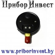 Манометр технический ДМ 05100