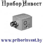 GW 500 A4/2 HP IP65, GW 2000 A4/2 HP IP65, GW 6000 A4/2 HP IP65 Датчик-реле высокого давления