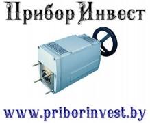 МБО-63/1-0,25У-01 Механизм быстрозапорный однооборотный взрывозащищенного исполнения