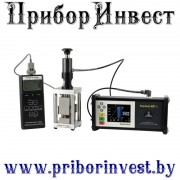 PosiTest AT Verifier Комплект для проверки адгезиметров