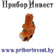 МЗО-10/25-0,25М Механизм запорный однооборотный общепромышленный