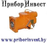 МЗОВ-350/20-0,25М 3ф. Механизм запорно-регулирующий взрывозащищенный