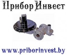 РДК-50 Регулятор давления газа