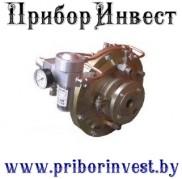 РГП-32 Регулятор давления газа прямоточный