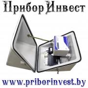 Газоанализатор стационарный ГАНК-4С, ГАНК-4С (Р)