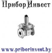 FRS 5040, FRS 5050, FRS 5065, FRS 5080, FRS 5100, FRS 5125, FRS 5150 Регулятор давления газа