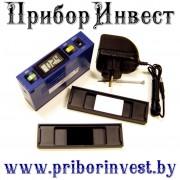 Блескомер-измеритель коэффициента яркости фотоэлектрический БФ5-45/0