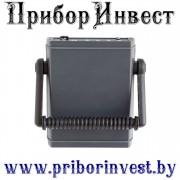 Дефектоскоп универсальный ультразвуковой УД3-204 (Peleng)