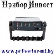 УД3-204 Дефектоскоп универсальный ультразвуковой