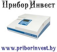 ФЛЮОРАТ-02-5М Анализатор жидкости