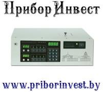 ФЛЮОРАТ-02-ПАНОРАМА Анализатор жидкости