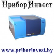 ИнфраЛЮМ ФТ-08 ИК-фурье-спектрометр