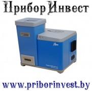 ИнфраЛЮМ ФТ-12 с просыпным модулем Анализатор инфракрасный