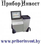 ИнфраЛЮМ ФТ-40 Анализатор инфракрасный