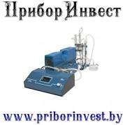 РА-915M / УРП Анализатор ртути с приставкой «УРП»