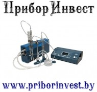 РА-915M / РП-92 Анализатор ртути с приставкой «РП-92»
