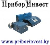 РА-915М / ПИРО-915+ Анализатор ртути с пиролитической приставкой «ПИРО-915+»