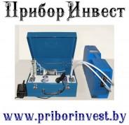 РА-915M / РП-91НГ Анализатор ртути с приставкой «РП-91НГ»