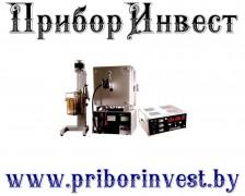 АН-7560М Экспресс-анализатор на углерод