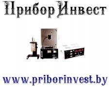 АС-7932М Экспресс-анализатор на серу