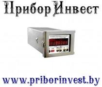 КП-203 Концентратомер кондуктометрический