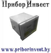 П-210МП Преобразователь промышленный