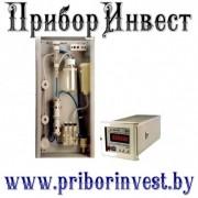 pNa-205 Анализатор иономерный