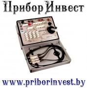 И-02 Имитатор электродной системы