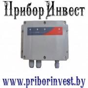 РОС-301 Датчик-реле уровня в пластиковом корпусе