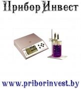 И-160 Иономер лабораторный микропроцессорный
