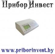 И-160МП Иономер лабораторный переносной