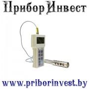 АЖА-101М Кислородомер лабораторный