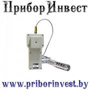 Кислородомер «АЖА-101М»