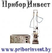 ПУ-1 Полярограф универсальный