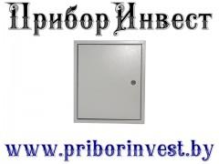 ОТВЕТ Пусковое оконечное устройство для запуска сирен С-40 и С-28